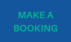 Make a Booking with Kingdom Air Conditioning